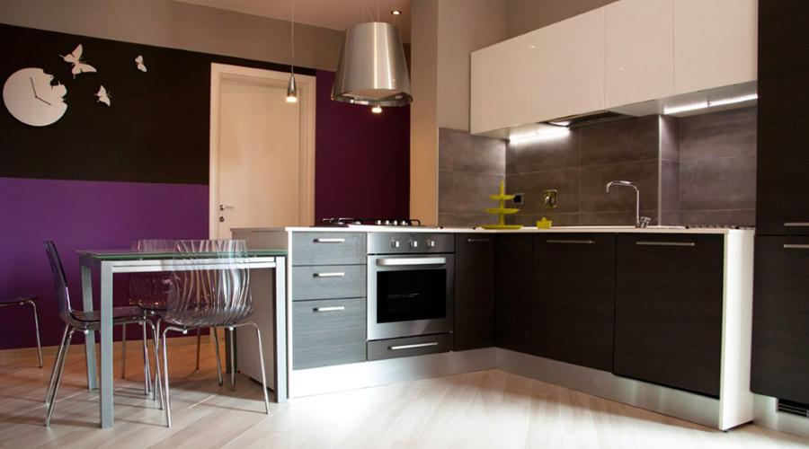 M veis de cozinha low cost - Vendo cucina angolare ...